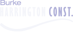 Burke Harrington Construction
